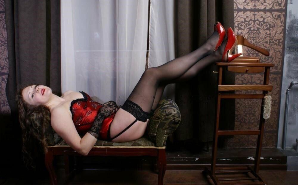 щербинки подольска дешевые проститутки